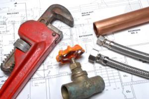 Media | Destin, 30A, Santa Rosa Beach Residential & Commercial Plumbing Contractor