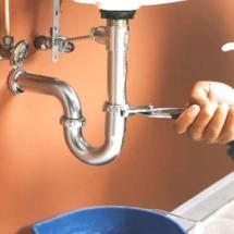 plumbing-work-500x500-1